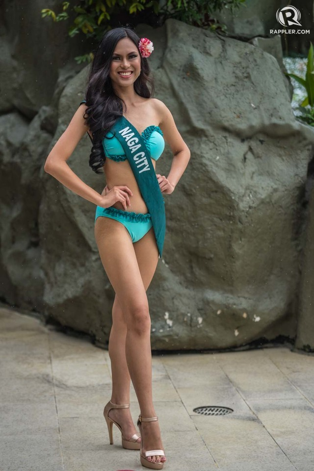 CANDIDATAS A MISS EARTH PHILLIPPINES 2019.  FINAL 10 DE JULIO. - Página 5 Miss-philippines-earth-press-presentation-june-24-2019-044_98D39E1E2E4948F5BB583A9131F60DAE
