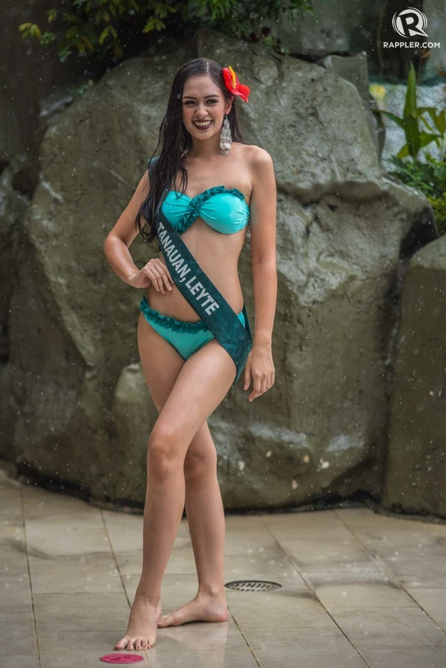 CANDIDATAS A MISS EARTH PHILLIPPINES 2019.  FINAL 10 DE JULIO. - Página 5 Miss-philippines-earth-press-presentation-june-24-2019-075_99D93487C7AB44CA969BED252B3CD900