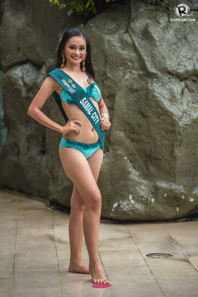 CANDIDATAS A MISS EARTH PHILLIPPINES 2019.  FINAL 10 DE JULIO. - Página 6 Miss-philippines-earth-press-presentation-june-24-2019-091_9BDFBB27712B4D75A4EFBF884A2AE9C5