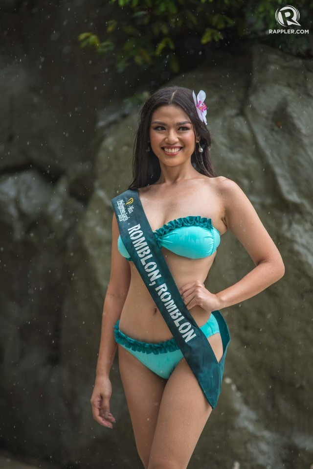 CANDIDATAS A MISS EARTH PHILLIPPINES 2019.  FINAL 10 DE JULIO. - Página 5 Miss-philippines-earth-press-presentation-june-24-2019-068_ABF6D49A65C64685AC8ABF8873A1C092