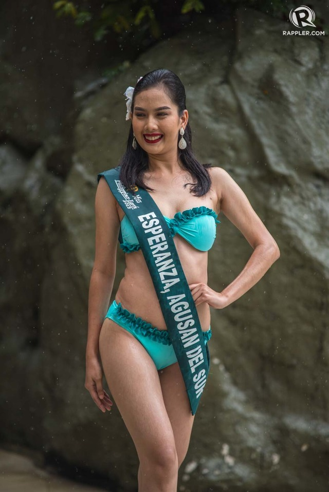 CANDIDATAS A MISS EARTH PHILLIPPINES 2019.  FINAL 10 DE JULIO. - Página 6 Miss-philippines-earth-press-presentation-june-24-2019-085_C600A6EABA034B7BB9B68C0D00C6863E