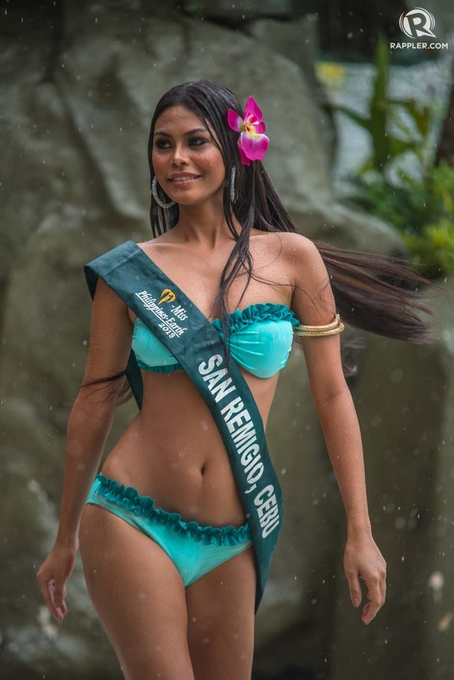 CANDIDATAS A MISS EARTH PHILLIPPINES 2019.  FINAL 10 DE JULIO. - Página 5 Miss-philippines-earth-press-presentation-june-24-2019-071_CC1E10025C924597850DD8143FEF7048