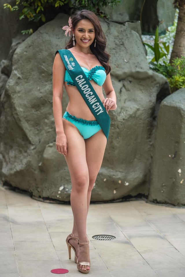 CANDIDATAS A MISS EARTH PHILLIPPINES 2019.  FINAL 10 DE JULIO. - Página 4 Miss-philippines-earth-press-presentation-june-24-2019-014_D05FD810F4D9419CA036365AD96CB147