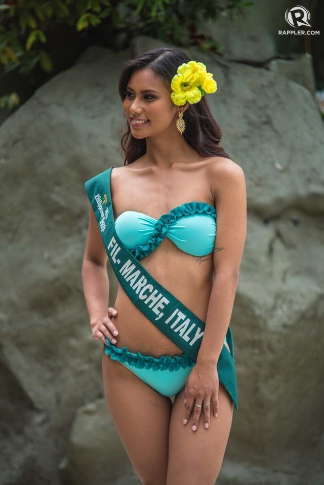 CANDIDATAS A MISS EARTH PHILLIPPINES 2019.  FINAL 10 DE JULIO. - Página 3 Miss-philippines-earth-press-presentation-june-24-2019-010_E2361F4A3BFA48BD824B40C722636F06