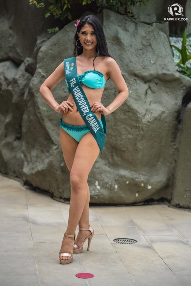 CANDIDATAS A MISS EARTH PHILLIPPINES 2019.  FINAL 10 DE JULIO. - Página 3 Miss-philippines-earth-press-presentation-june-24-2019-005_E527164256264F109AD9C1831CF92579