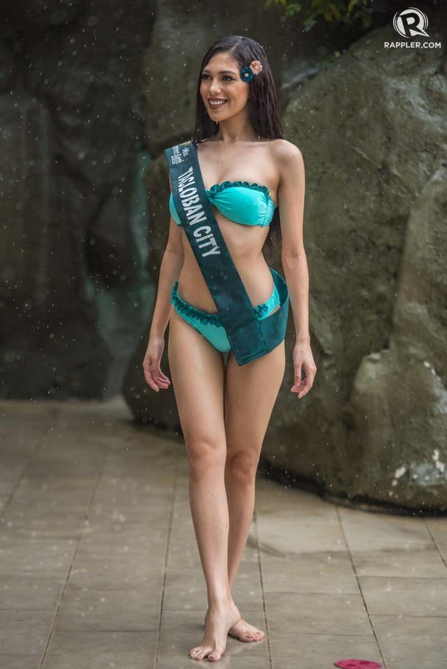 CANDIDATAS A MISS EARTH PHILLIPPINES 2019.  FINAL 10 DE JULIO. - Página 5 Miss-philippines-earth-press-presentation-june-24-2019-073_EA197D250E384BB1A0D319D06EB8AEEE