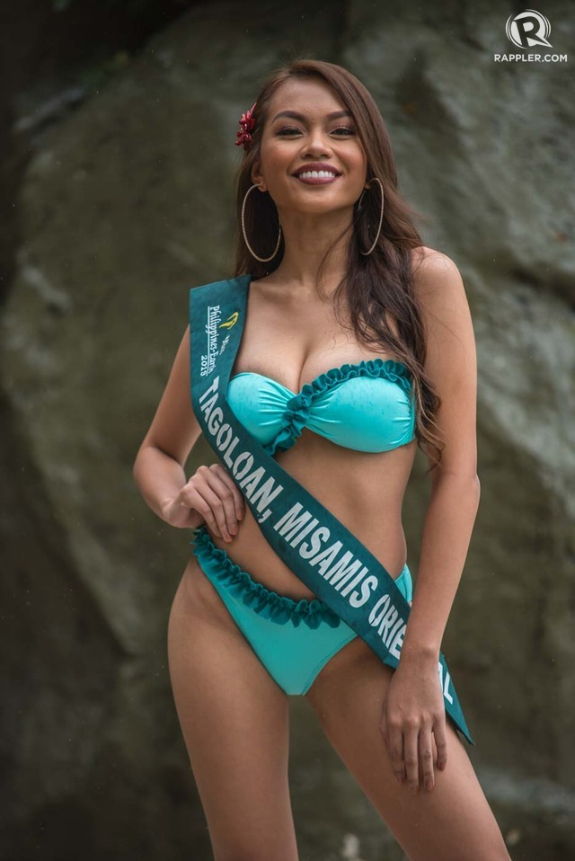 CANDIDATAS A MISS EARTH PHILLIPPINES 2019.  FINAL 10 DE JULIO. - Página 6 Miss-philippines-earth-press-presentation-june-24-2019-094_EFE6169A3753439F8510ADE27FEA74D7