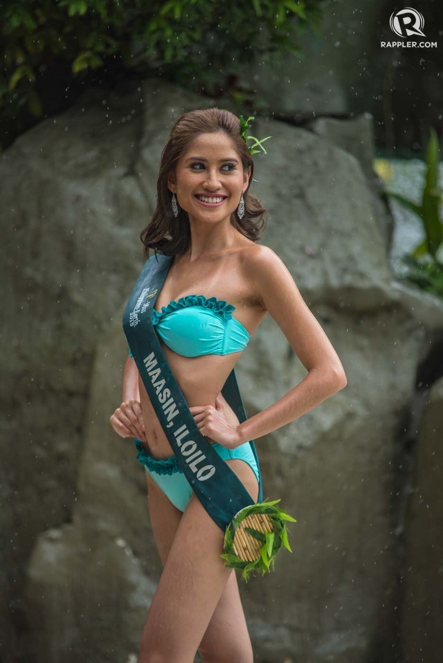 CANDIDATAS A MISS EARTH PHILLIPPINES 2019.  FINAL 10 DE JULIO. - Página 5 Miss-philippines-earth-press-presentation-june-24-2019-060_EFF0333E9A7C44719CF5DB160655BAB7