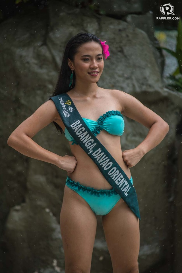 CANDIDATAS A MISS EARTH PHILLIPPINES 2019.  FINAL 10 DE JULIO. - Página 5 Miss-philippines-earth-press-presentation-june-24-2019-078_F47A16DB7ACD4D5BAF3D63F89DC35D35