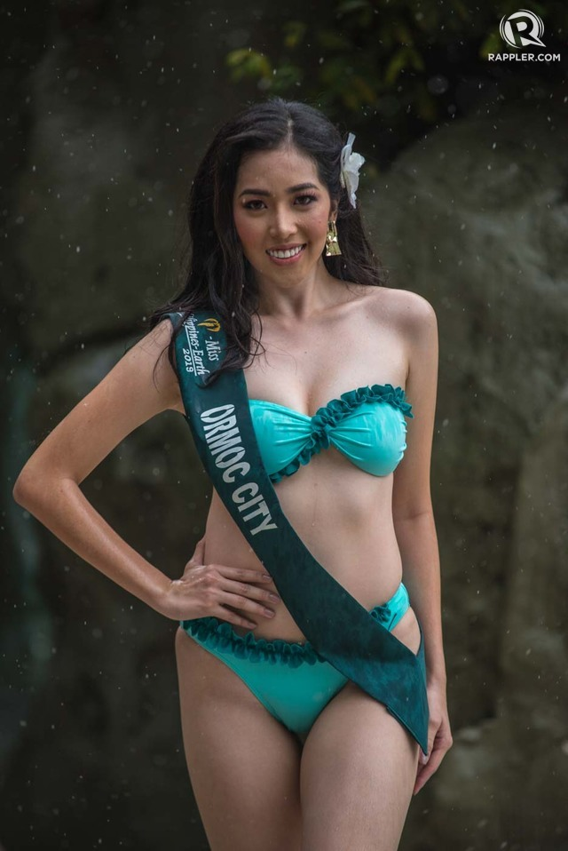 CANDIDATAS A MISS EARTH PHILLIPPINES 2019.  FINAL 10 DE JULIO. - Página 5 Miss-philippines-earth-press-presentation-june-24-2019-067_F88CC51B8DFB48B0B3FDA417CCB068A7