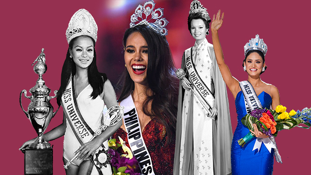 MissNews - What you need to know about Binibining Pilipinas