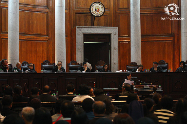 sc-oral-arguments-war-on-drugs-november-21-2017-001_E187C364B6544B4B80CDEEB1F1EA236E - What was discussed in SC oral arguments on drug war? - Philippine Laws