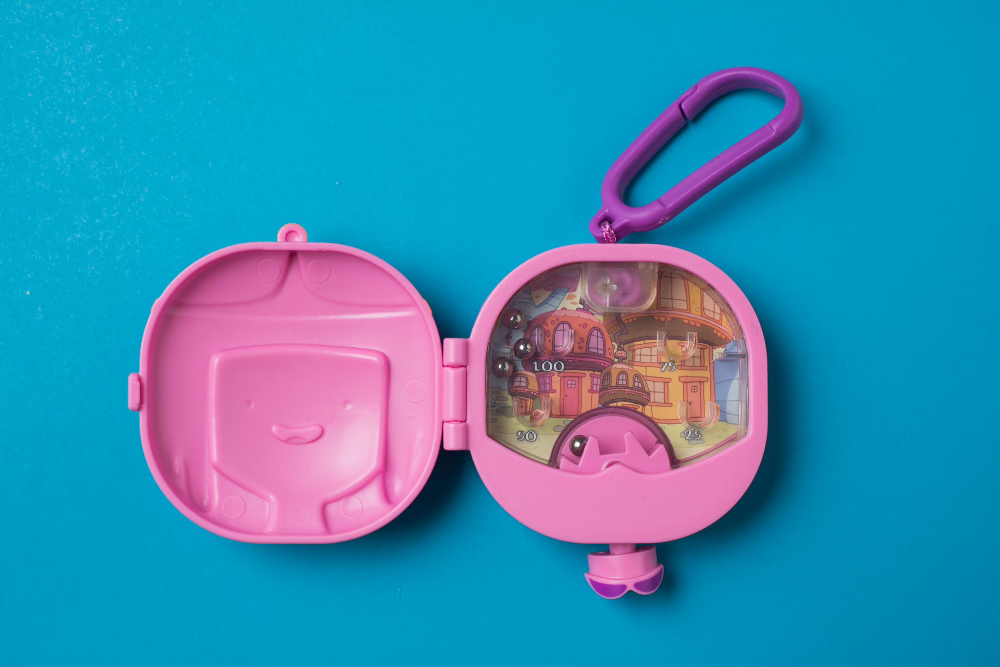 Sneak Peek Mcdonalds Cute Adventure Time Happy Meals