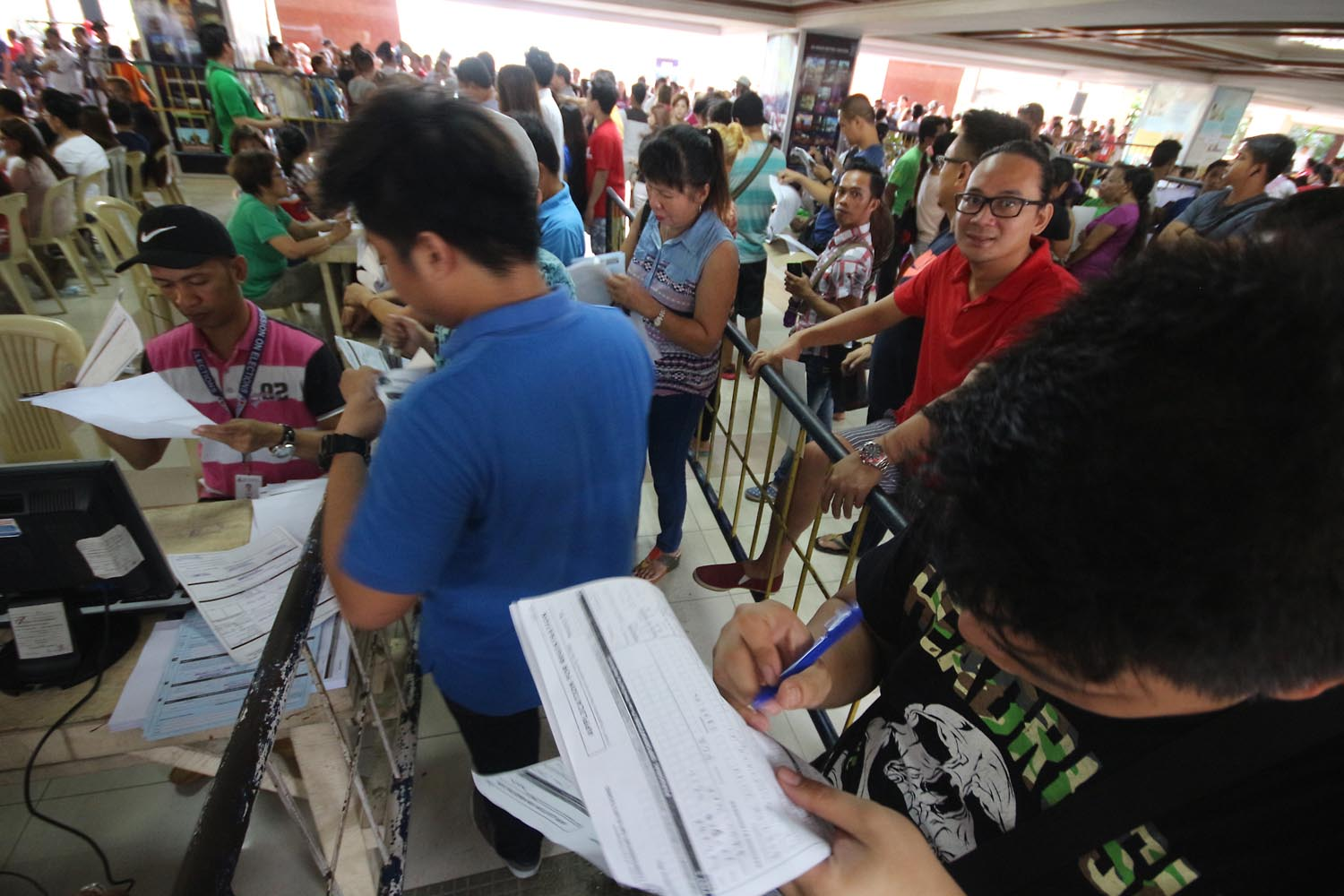 philippine legal system sangguniang kabataan divorce The philippines will be the implementation of the law on the sangguniang kabataan elections will eventually lead to reforms within the electoral system.