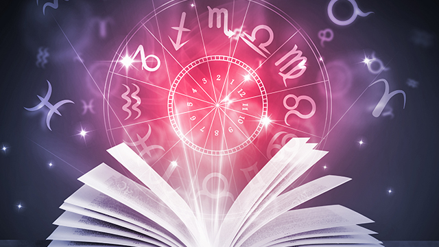 Planets, signs, houses: Your guide to understanding astrology