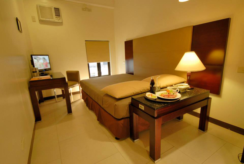 But Good Hotels In Manila Newatvs Info