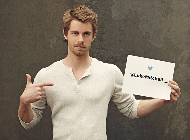 luke mitchell wdwluke mitchell gif, luke mitchell tumblr, luke mitchell gif hunt, luke mitchell blindspot, luke mitchell gif tumblr, luke mitchell gallery, luke mitchell gif hunt tumblr, luke mitchell altezza, luke mitchell dog, luke mitchell and jaimie alexander, luke mitchell instagram official, luke mitchell films, luke mitchell hq, luke mitchell wdw, luke mitchell wiki, luke mitchell wife, luke mitchell instagram, luke mitchell vk, luke mitchell photoshoot, luke mitchell height