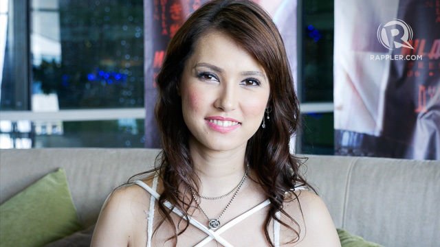 Maria Ozawa On Ph Showbiz Career, Leaving The Porn Industry-5152