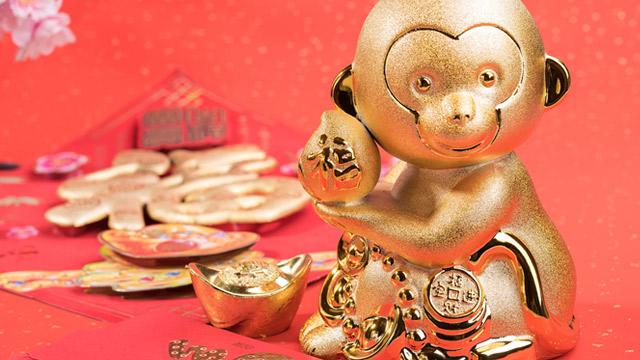 Feng Shui News And Updates Rappler