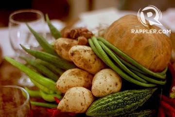 Beyond bagnet: Ilocos Sur's best-kept culinary secrets