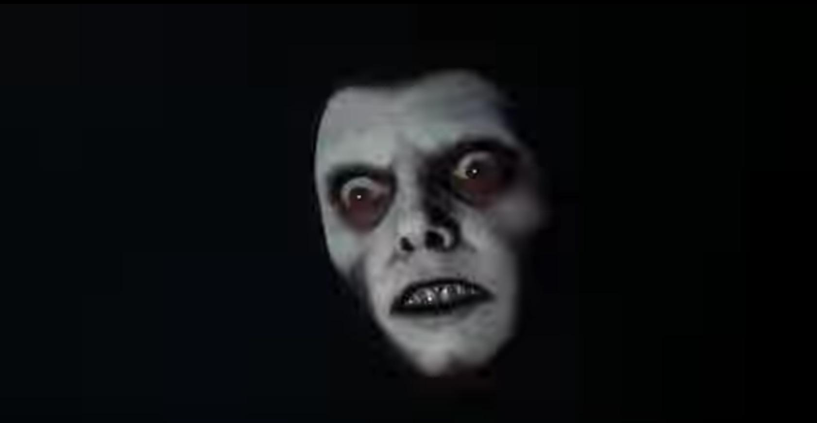 Devils Exorcist