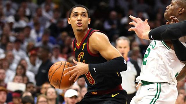 籃球》菲律賓戰力大升級 NBA大將宣布參戰亞運