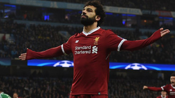 official photos 03178 21a03 Mohamed Salah included in final Egypt World Cup squad