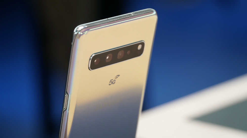 08f84cbe9b9 Here are all the 5G phones we saw at MWC 2019