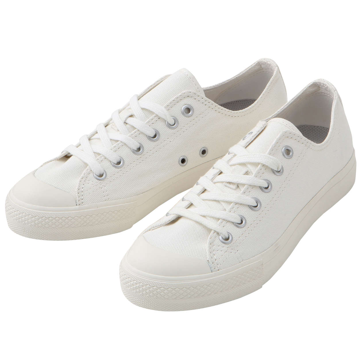 d5eb69035caa These water-repellent sneakers are perfect for your daily commute