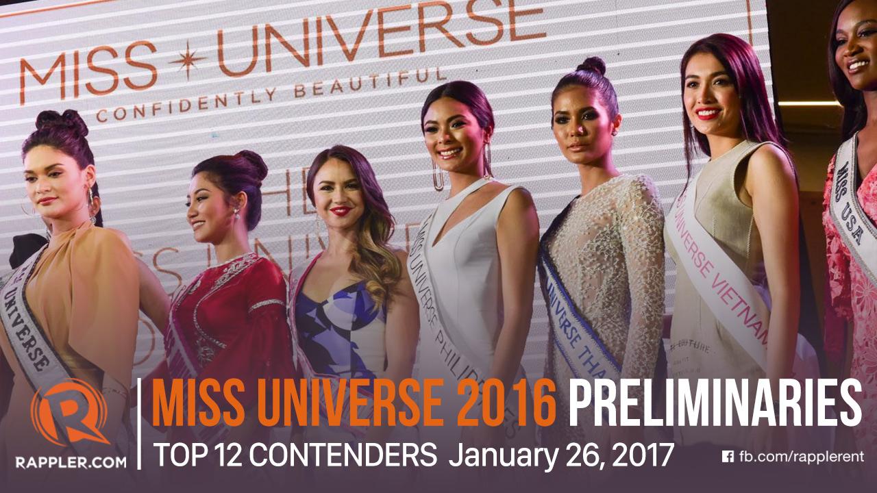Miss international 2019 mary anne bianca guidotti dating