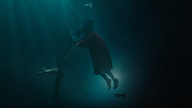 oscars 2018 the shape of water wins best picture