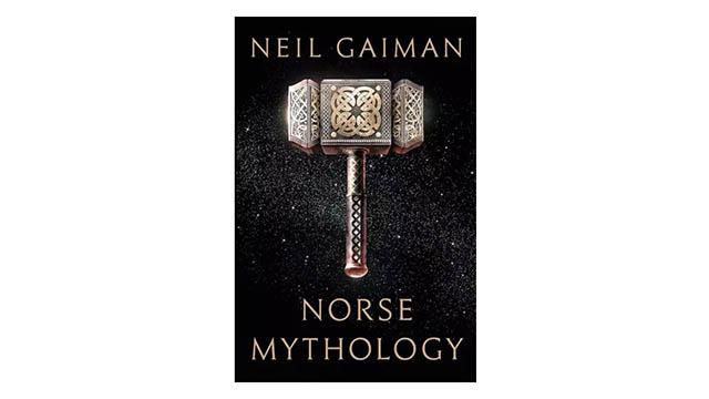 The Resurgence of Norse Mythology (And Where to Start)
