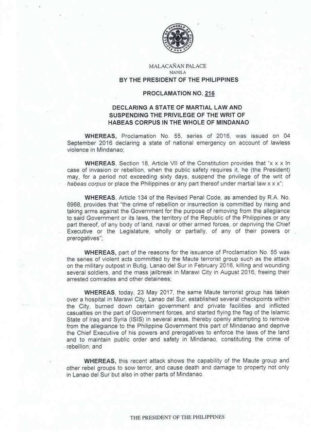 dictatorial proclamation The most significant achievement of aguinaldo's dictatorial government was the  proclamation of philippine independence in kawit, cavite, on june 12, 1898.