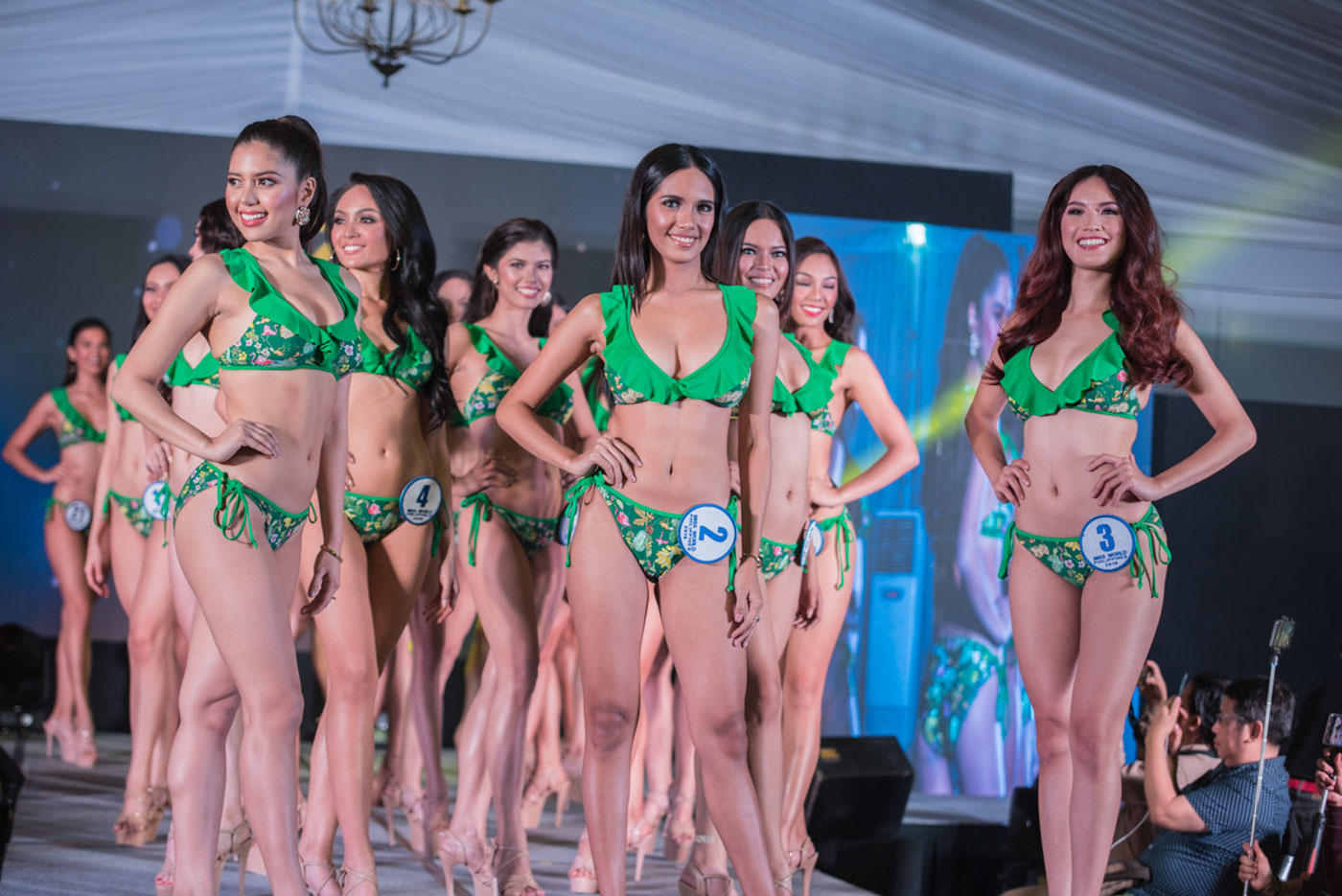 Miss World Philippines news and updates | Rappler