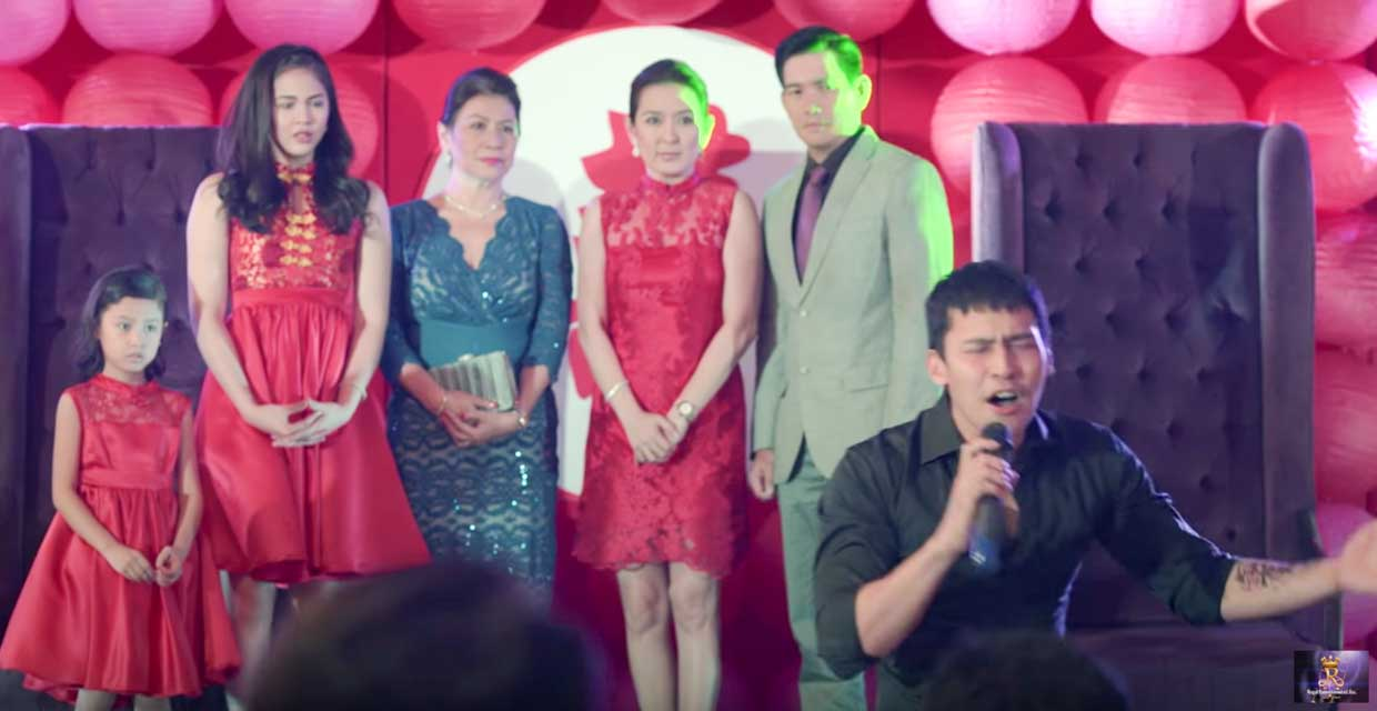 mano po 7 chinoy review fine family melodrama