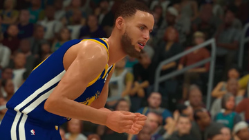 NBA 2K19' review roundup: The gold standard but pay-to-win system