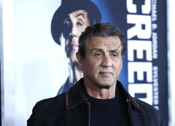 Sylvester Stallone to show 'Rambo 5' teaser at Cannes 2019