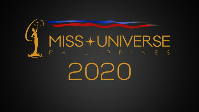 MISS UNIVERSE 2020. Application for the 2020 search has been announced. Photo from Facebook/Miss Universe Philippines