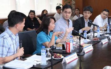 Bataan investors defend need for incentives