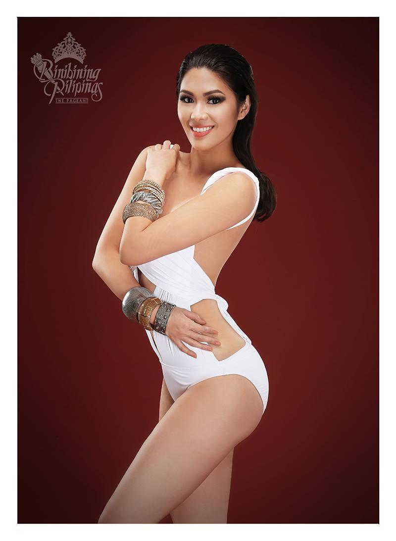 3a4e7e7ebc831 IN PHOTOS: Bb Pilipinas 2016 official swimsuit photos