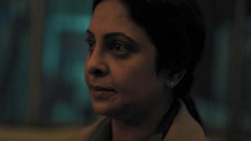 Netflix dramatizes notorious India gang-rape murder case
