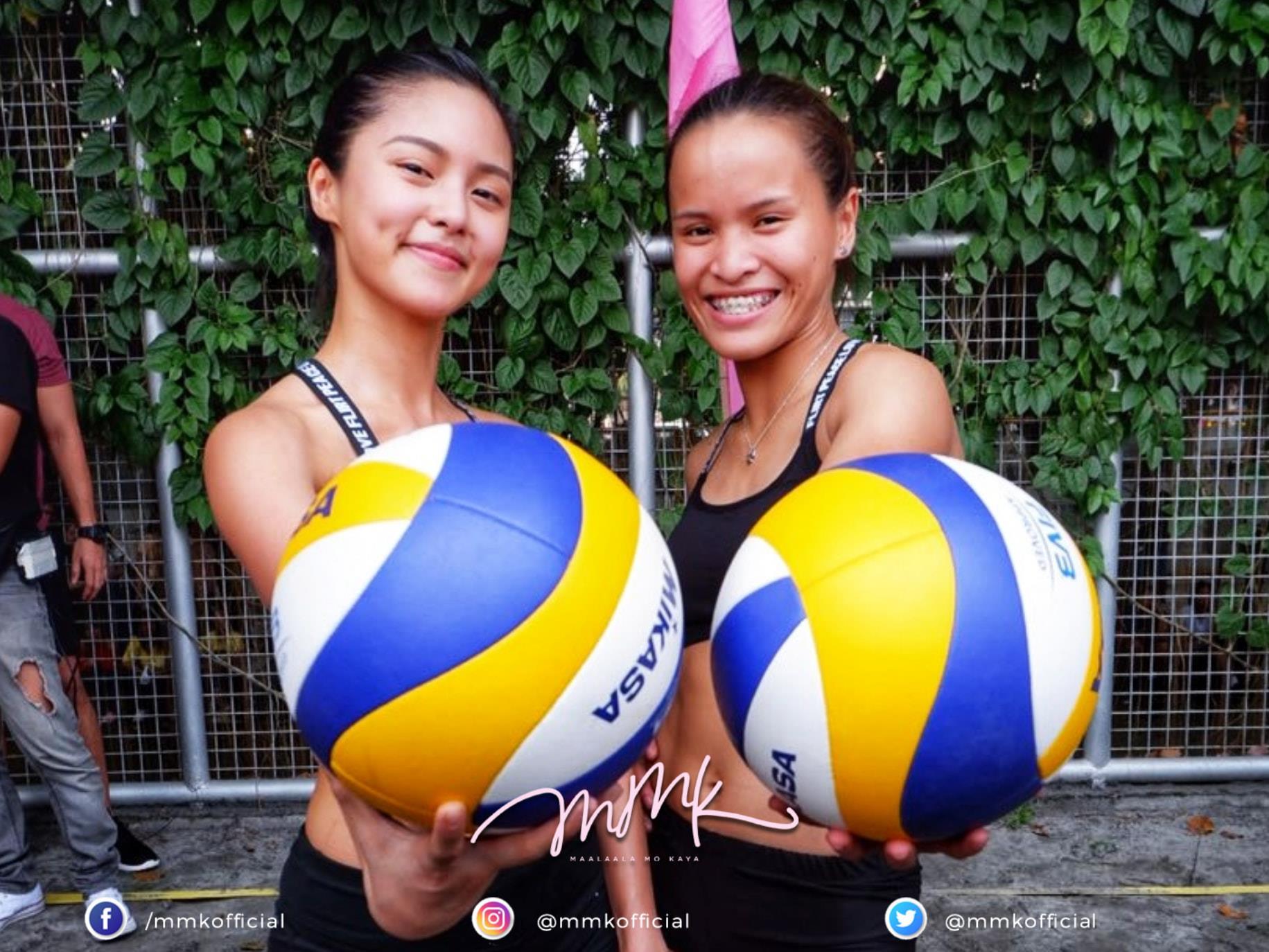 Kaya news and updates | Rappler