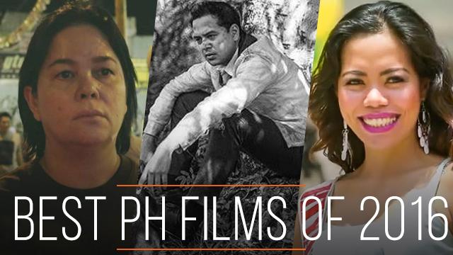 2016 filipino movies full