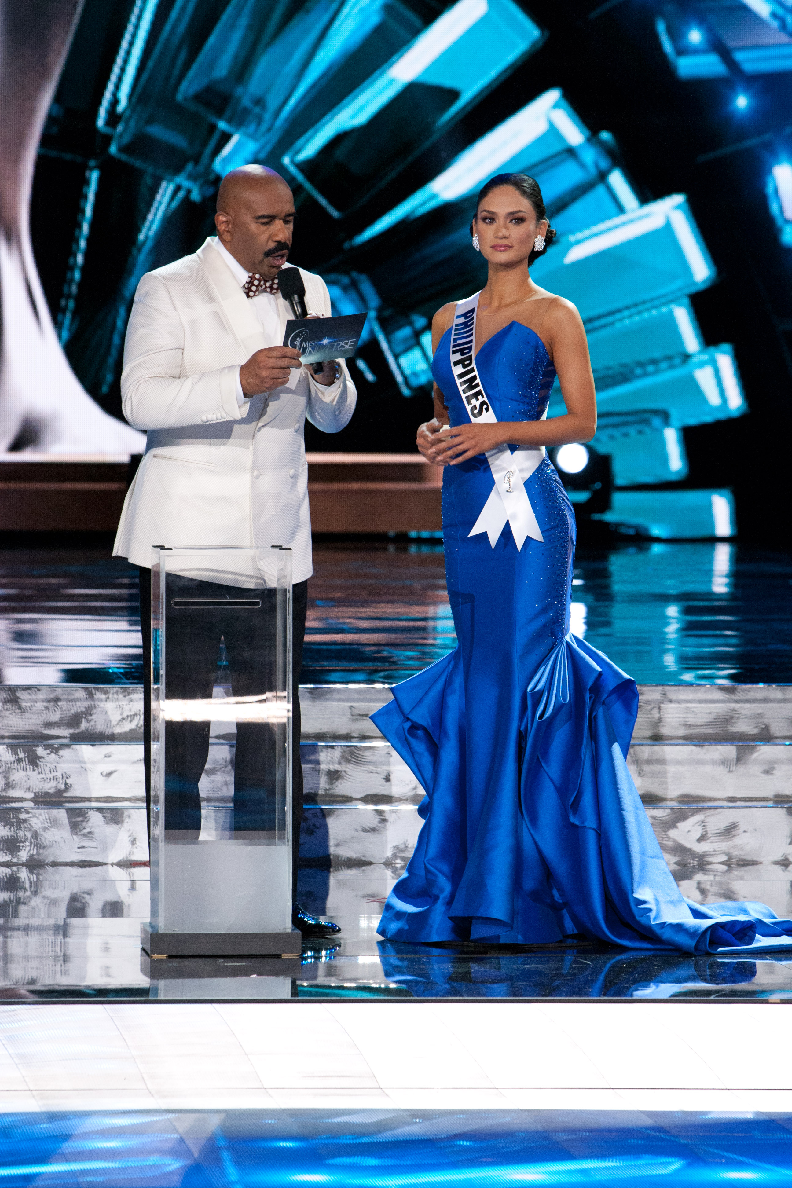 final-question-miss-universe-philippines