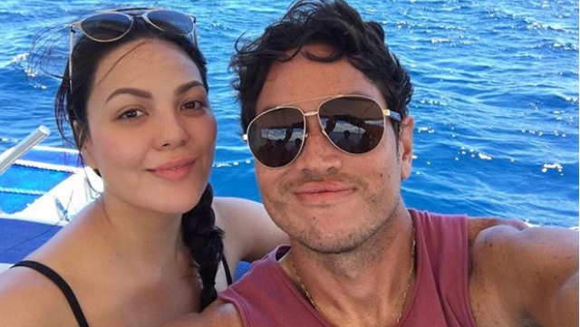 Kc concepcion dating nba