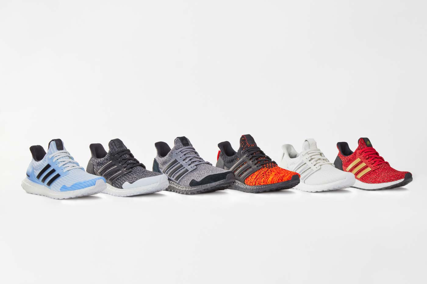 08bf92dd5c0b63 CAN T WAIT  The GoT x Adidas collection drops ahead of the final season s