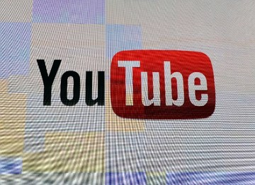 YouTube to remove unskippable 30-second ads in 2018