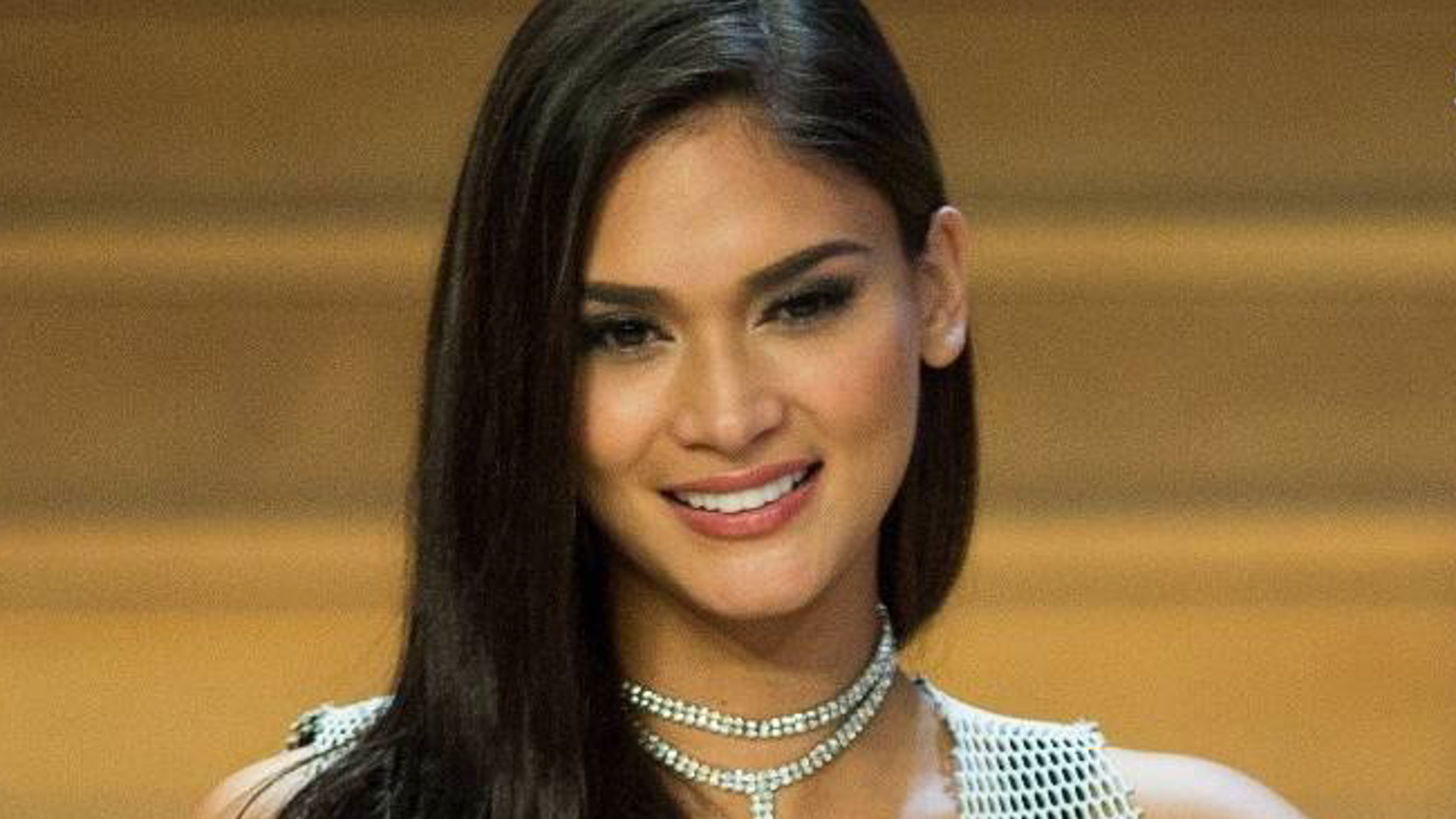 Pia Wurtzbach naked (42 photos), photo Sideboobs, Twitter, butt 2016
