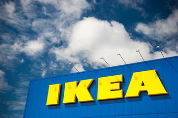 Ikea To Boost Jobs In The Philippines Says Swedish Envoy