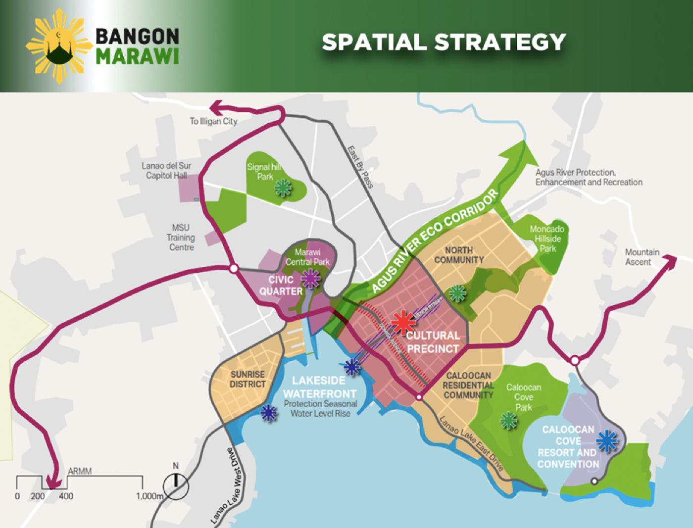 Marawi City News And Updates Rappler
